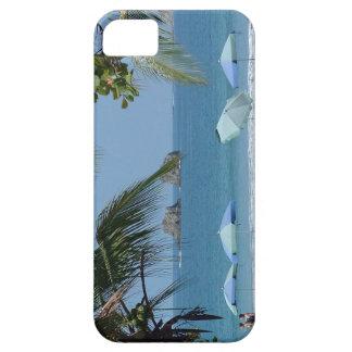 Manuel Antonio Costa Rica iPhone 5 Hülle
