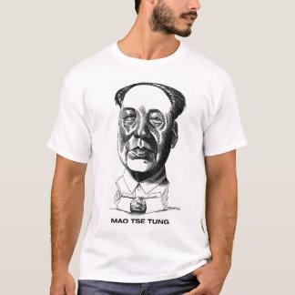 Mao- ZedongT - Shirt
