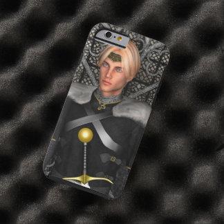 Märchen-Prinz Tough iPhone 6 Hülle