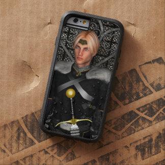 Märchen-Prinz Tough Xtreme iPhone 6 Hülle