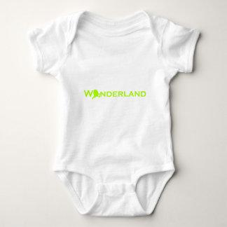 Märchenland Humpty Dumpty Baby Strampler