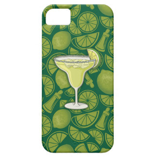 Margarita Etui Fürs iPhone 5