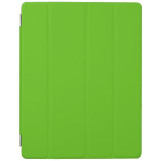 Margarita Limon-Säure lindgrüne im Norden iPad Hülle