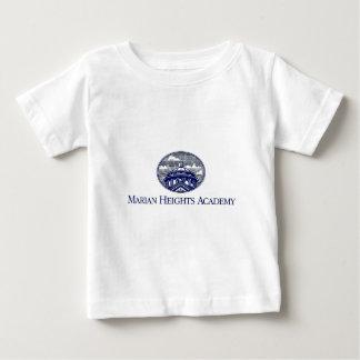 Marianische Höhen-Akademie Baby T-shirt