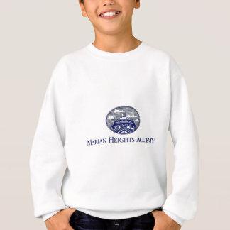 Marianische Höhen-Akademie Sweatshirt