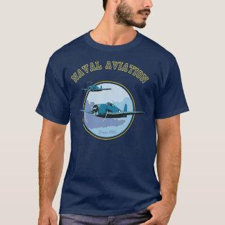 Marinefliegerei T-Shirt
