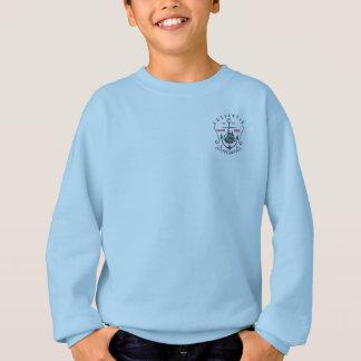 Marinegeist Sweatshirt