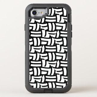 Markierung Rebell Freiheit OtterBox Defender iPhone 7 Hülle