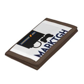 MarkTGH Geldbörse