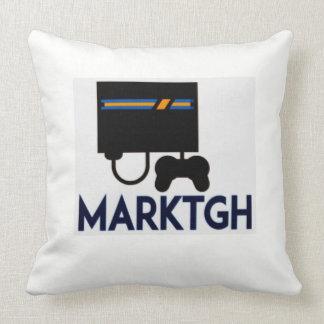 MarkTGH Kissen