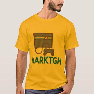 MarkTGH Mann-T - Shirt