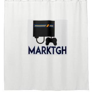 MarkTGH Vorhang