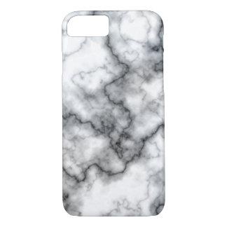 Marmorbeschaffenheit iPhone 7 kaum dort iPhone 8/7 Hülle