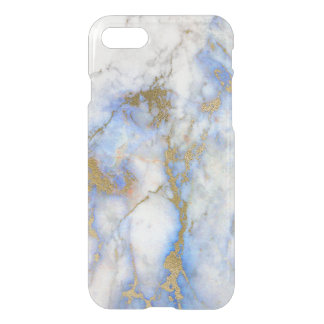 Deluxe 8 Marble Texture Design