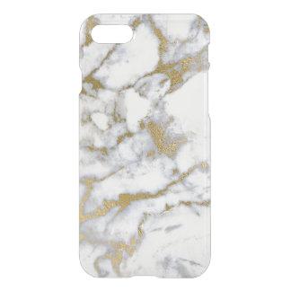 Deluxe 9 Marble Texture Design