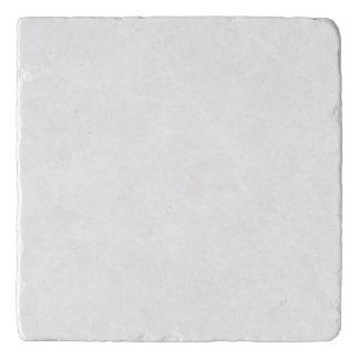 Marmorküche Trivet Töpfeuntersetzer