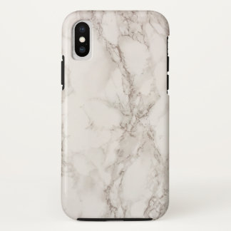 MarmorsteinCase-Mate starker iPhone X Fall iPhone X Hülle