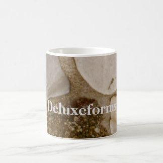 Marmorsteine Kaffeetasse