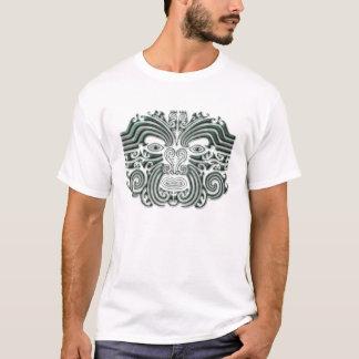 Maroi Tätowierungstein T-Shirt