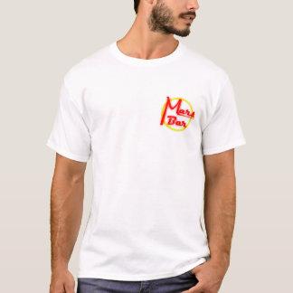 Mars-Bar-T-Shirt T-Shirt