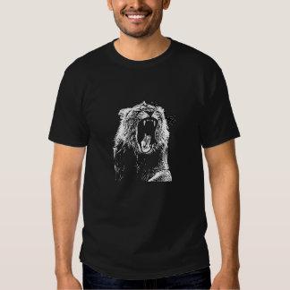 Martin Garrix' Animals Black T-Shirt