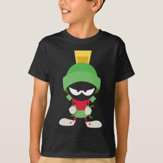 MARVIN DAS MARTIAN™ bereit anzugreifen T-Shirt