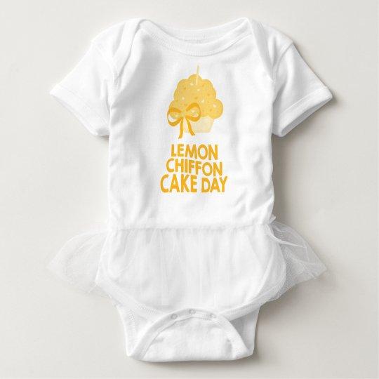 März neunundzwanzigster - baby strampler