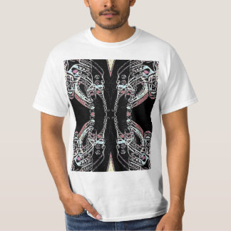 Maschine Kult T-Shirt