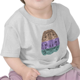 Mascotte d'UFO - aimez mes jumeaux T-shirts
