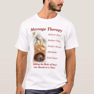 gaycum nuru massage adelaide