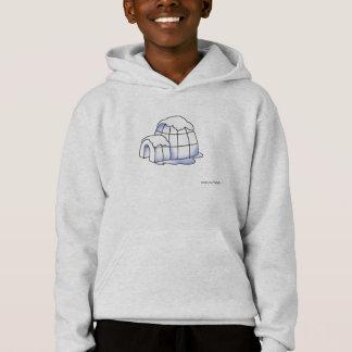Material 5 hoodie
