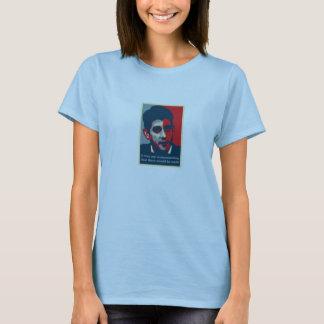Mathe Pauls Ryan T-Shirt