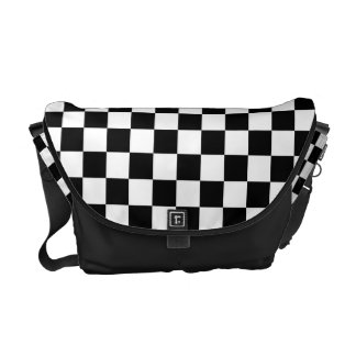 Matsumotomoyou japanische Muster-Bote-Tasche Kurier Taschen