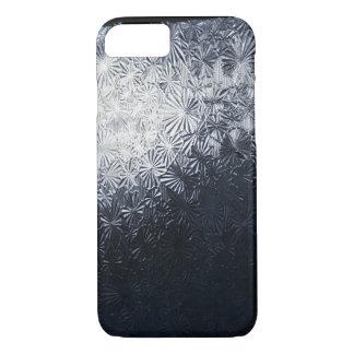 Mattiertes Glas iPhone 8/7 Hülle