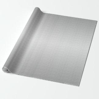MattPackpapier-Künstler schuf Töne der Schatten n Geschenkpapier