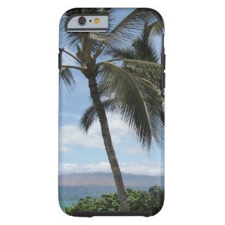 Maui-Palmen Tough iPhone 6 Hülle