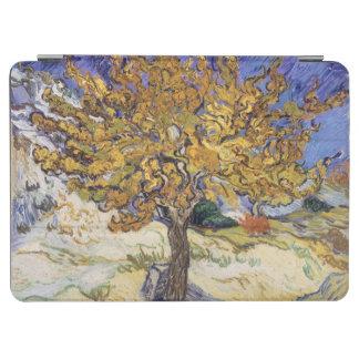 Maulbeerbaum Vincent van Goghs |, 1889 iPad Air Hülle