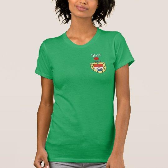 Mayo-Iren-T - Shirt