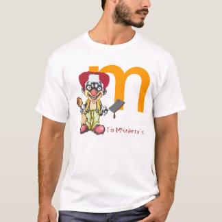 Mcurder T - Shirt