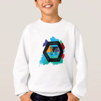 Mechaniker Sweatshirt