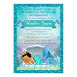 MED adorable des invitations #136 de baby shower