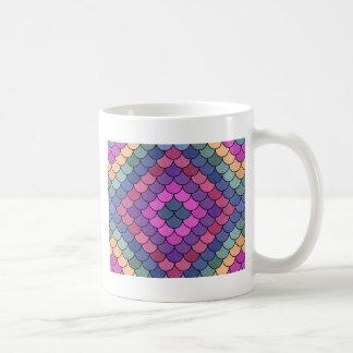 Meerjungfrauen VII Kaffeetasse