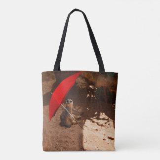Meerkat_Sun_Smart_Full_Tote_Shopping_Bag.