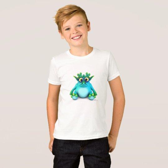 Meesh T-Shirt