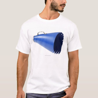 Megaphon T-Shirt