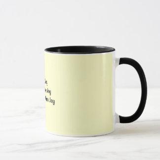 Mehr Freude       mehr Freude             mehr Tasse