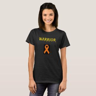 Mehrfache Sklerose- (MS)(für sie) T - Shirt