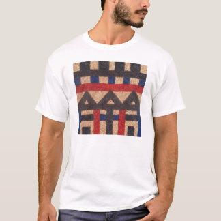 Mein geheimes Alphabet T-Shirt