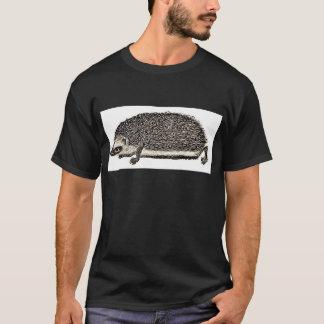 Mein Haustier-Igel T-Shirt