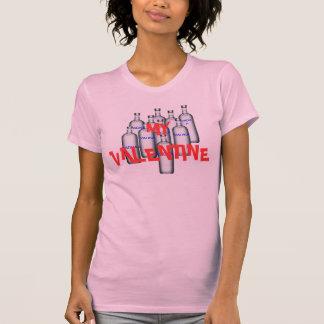 MEIN VALENTINSGRUSS T-Shirt